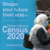 Can President-Elect Biden Redo The 2020 Census? It's Complicated