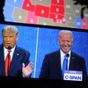 The Census Is Not Over: What's Ahead During The Biden Transition