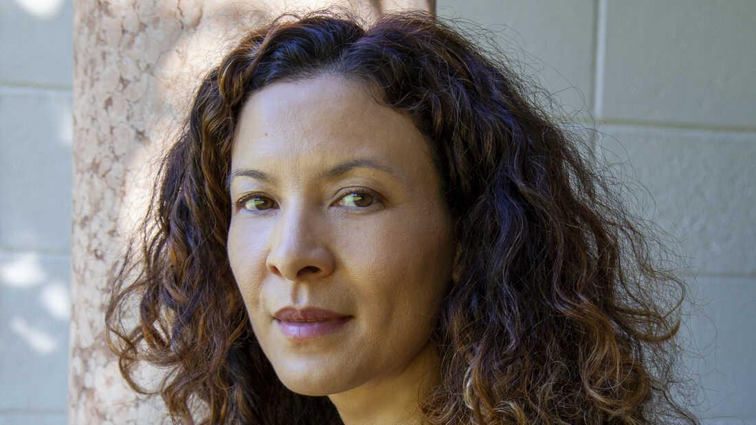 Play It Forward: The Multiplicity Of Mia Doi Todd