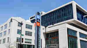 NPR Digital Platforms See Largest Audience Ever