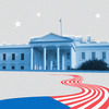 Timeline: How the president-elect becomes president