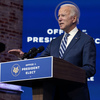 Young Progressives Who Backed Biden Plan To Press Him For Action