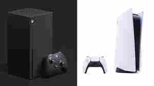 Playstation 5, Xbox Series X Bring Sony-Microsoft Rivalry To A New Generation