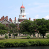 Appeals Court Rules Harvard Doesn't Discriminate Against Asian American Applicants
