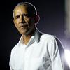 Transcripción: Entrevista completa de NPR con el expresidente Barack Obama