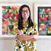 How To Make Better, Prettier Pies: Advice From Self-Taught Baker Lauren Ko