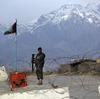 What Joe Biden's Presidency May Mean For Afghanistan