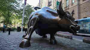 How Investment Advisors Invest Their Money