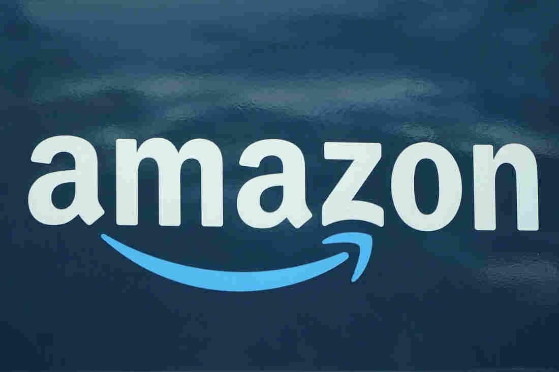 Amazon launches online pharmacy with price