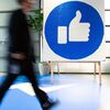 'Without Our Work, Facebook Is Unusable': Content Moderators Demand Safer Offices