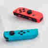 It's Not Easy Porting Games To The Nintendo Switch — But Developers Do It Anyhow