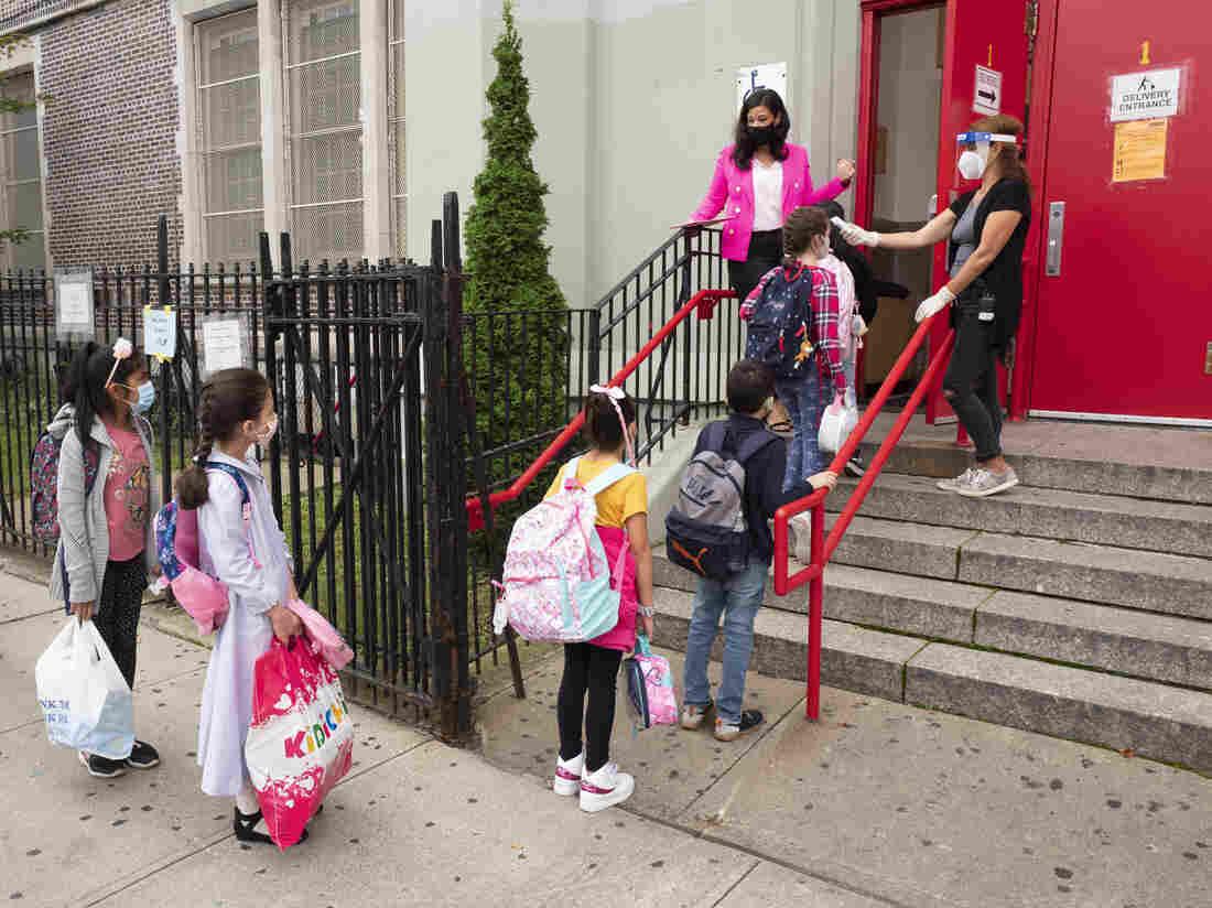 nyc public school e1b375a3e792de50663660477dc5f2149c7c8d76 s1100 c15