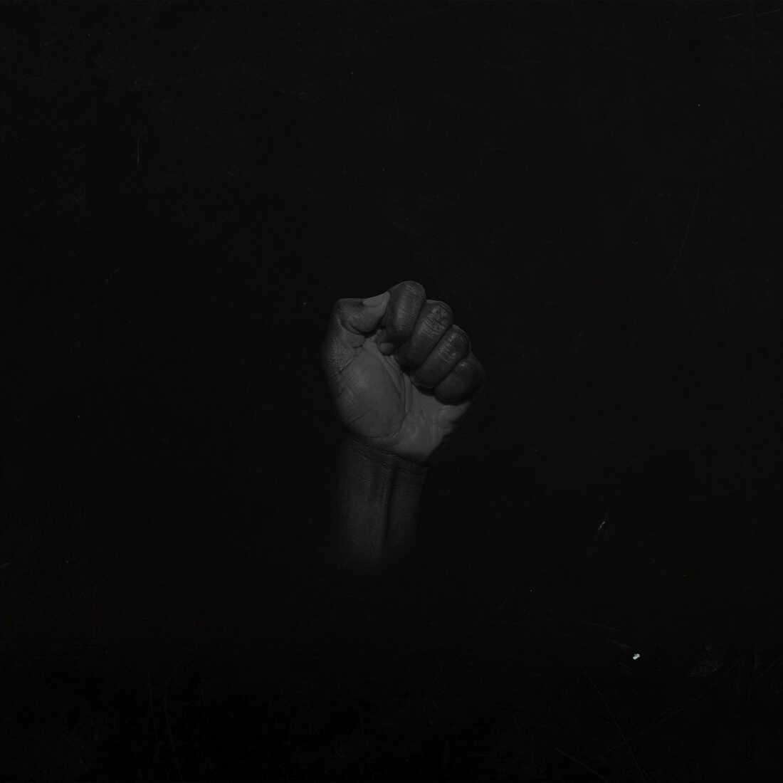 SAULT, Untitled (Black Is)