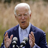 Why the oil industry is not afraid of Biden