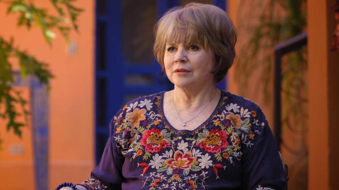 Alt.Latino Film Festival: Fandangos And Mockingbirds