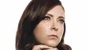 Rachel Bloom: I Want To Be Where The Normal People Are