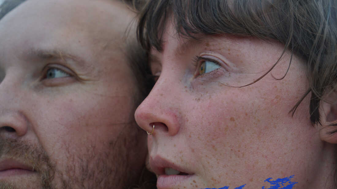 Sylvan Esso Launch New Podcast, 'Shaking Out The Numb'