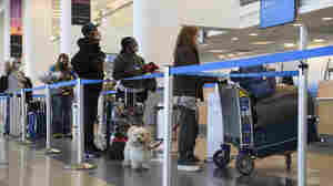 U.S. Passes 12 Million Confirmed Coronavirus Cases