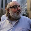 Jonathan Pollard, who sold Cold War secrets to Israel, ends parole