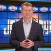 Ken Jennings: Who Is 1st 'Jeopardy!' Guest Host?