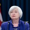 Biden Picks Janet Yellen To Be Treasury Secretary In Historic Appointment