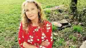 Joan Osborne Returns, With A Very Personal Album