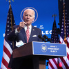 Move Fast? Push For A Big Deal? Biden Faces Debate Over More COVID-19 Aid