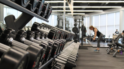 D.C. Gym Owners Are Confused By Bowser's New COVID-19 Regulations