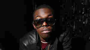 The True Cost Of Bobby Shmurda's Rise, Fall And Coming Return