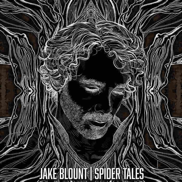 Jake Blount, Spider Tales