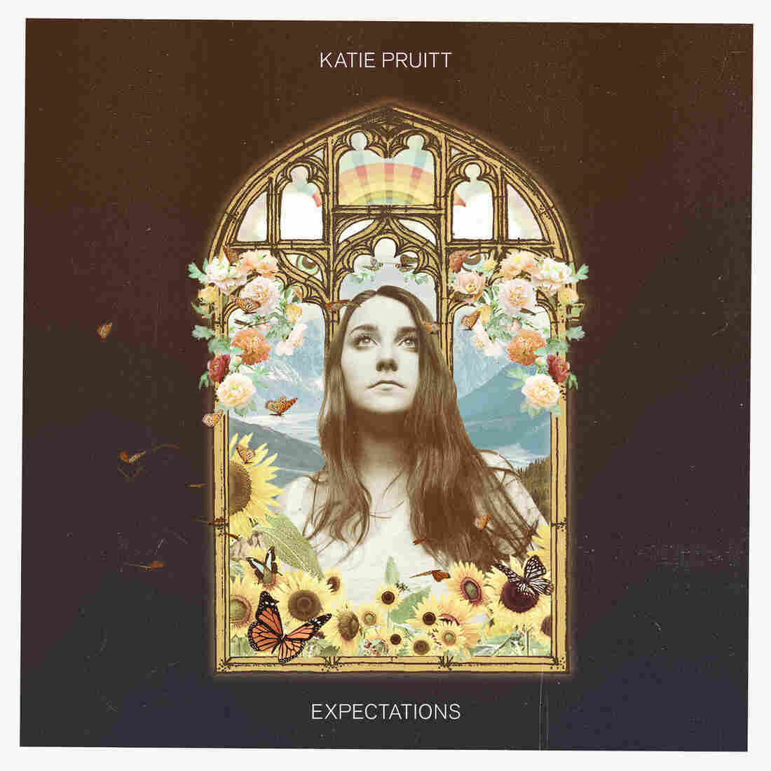 Katie Pruitt, Expectations