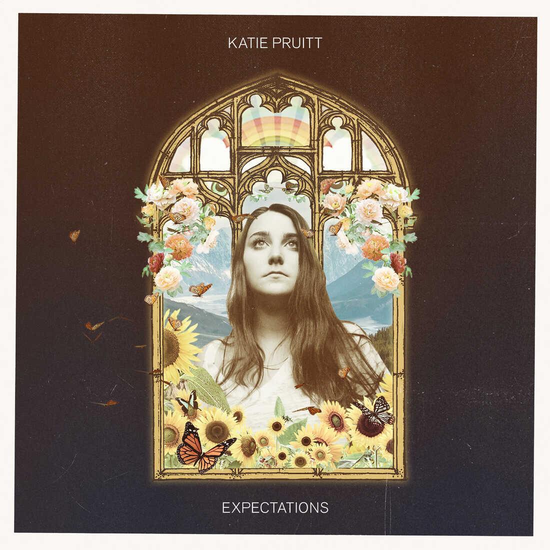 Katie Pruitt, Expectations
