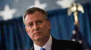 New York City Schools Will Reopen With New COVID-19 Testing Protocol