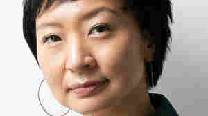 Cathy Park Hong's Asian American Reckoning And The 'Model Minority' Stereotype