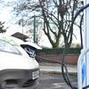 Bộ sạc ô tô điện: Khi nguồn cung thúc đẩy nhu cầu