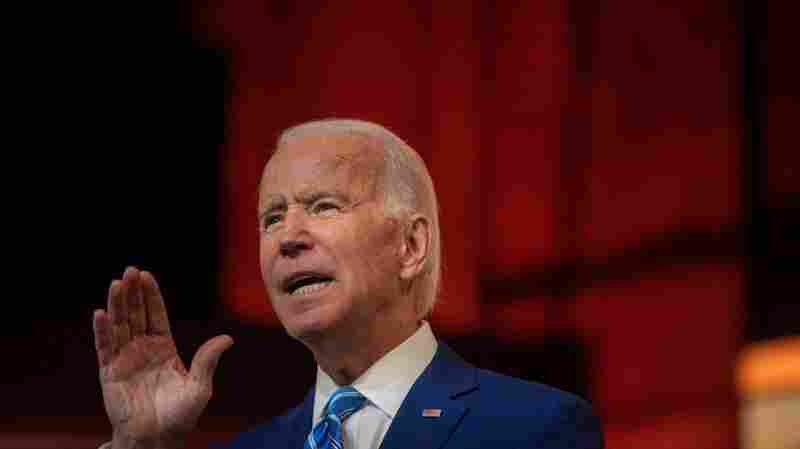 United Nations chief looks forward to working with US President-elect Biden
