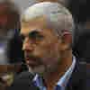 Gaza's Hamas Leader Gets Coronavirus As Palestinian Territories' Cases Surge