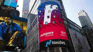 Nasdaq Takes Aim At All-White, Male Company Boards With Diversity Proposal