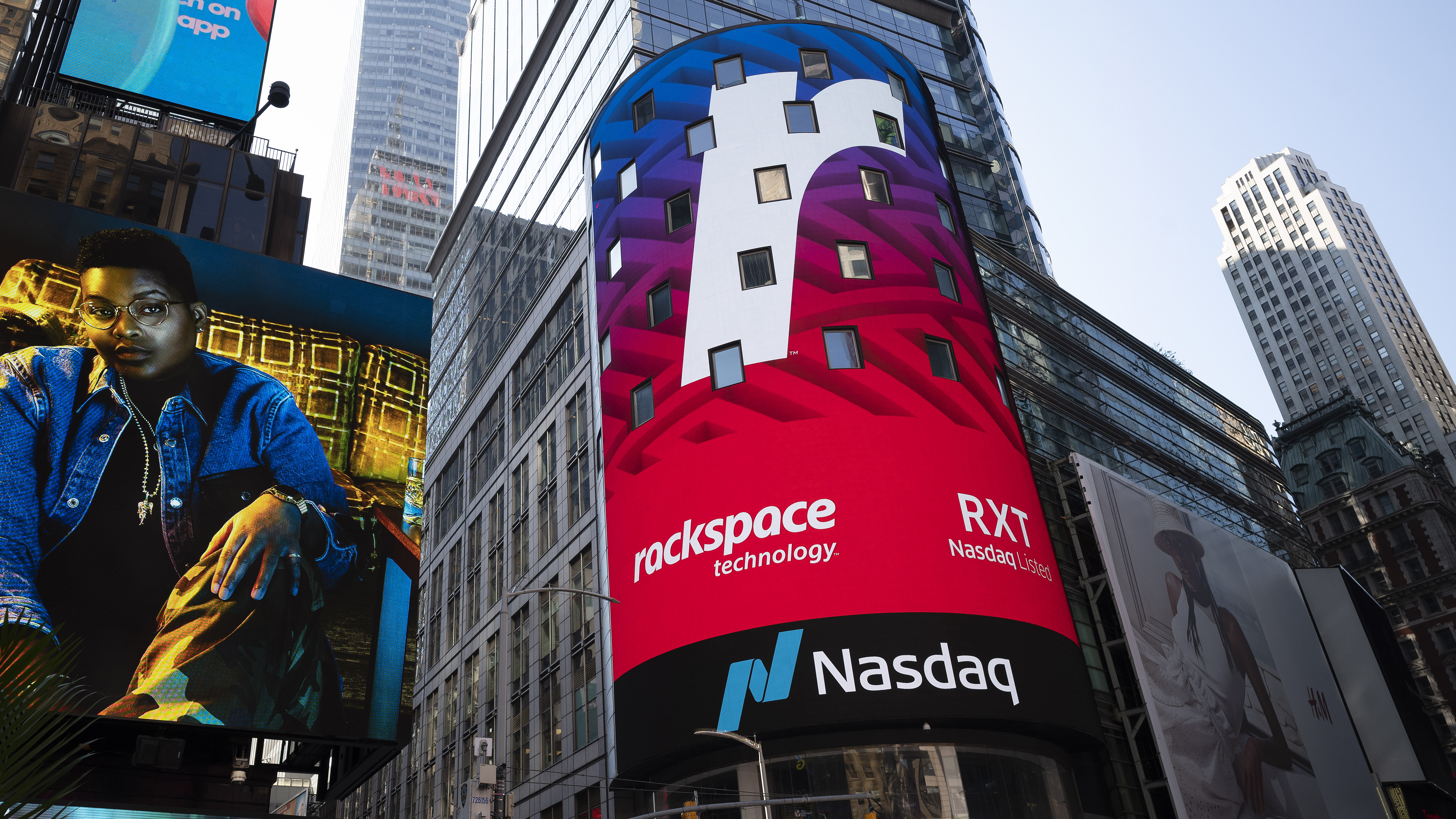 Nasdaq Takes Aim At All-White Male Company Boards With Diversity Proposal