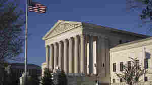 Supreme Court Weighs Whether All Non-Unanimous Jury Verdicts Are Unconstitutional