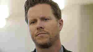 Federal Judge Sentences Ex-Arizona Official For 'Baby-Selling Enterprise'