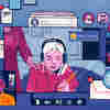 5 Things We've Learned About Virtual School In 2020