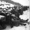 'God ... Let Us Survive': Remembering Korean War's Chosin Battle And Evacuation