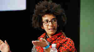 Google Employees Call Black Scientist's Ouster 'Unprecedented Research Censorship'