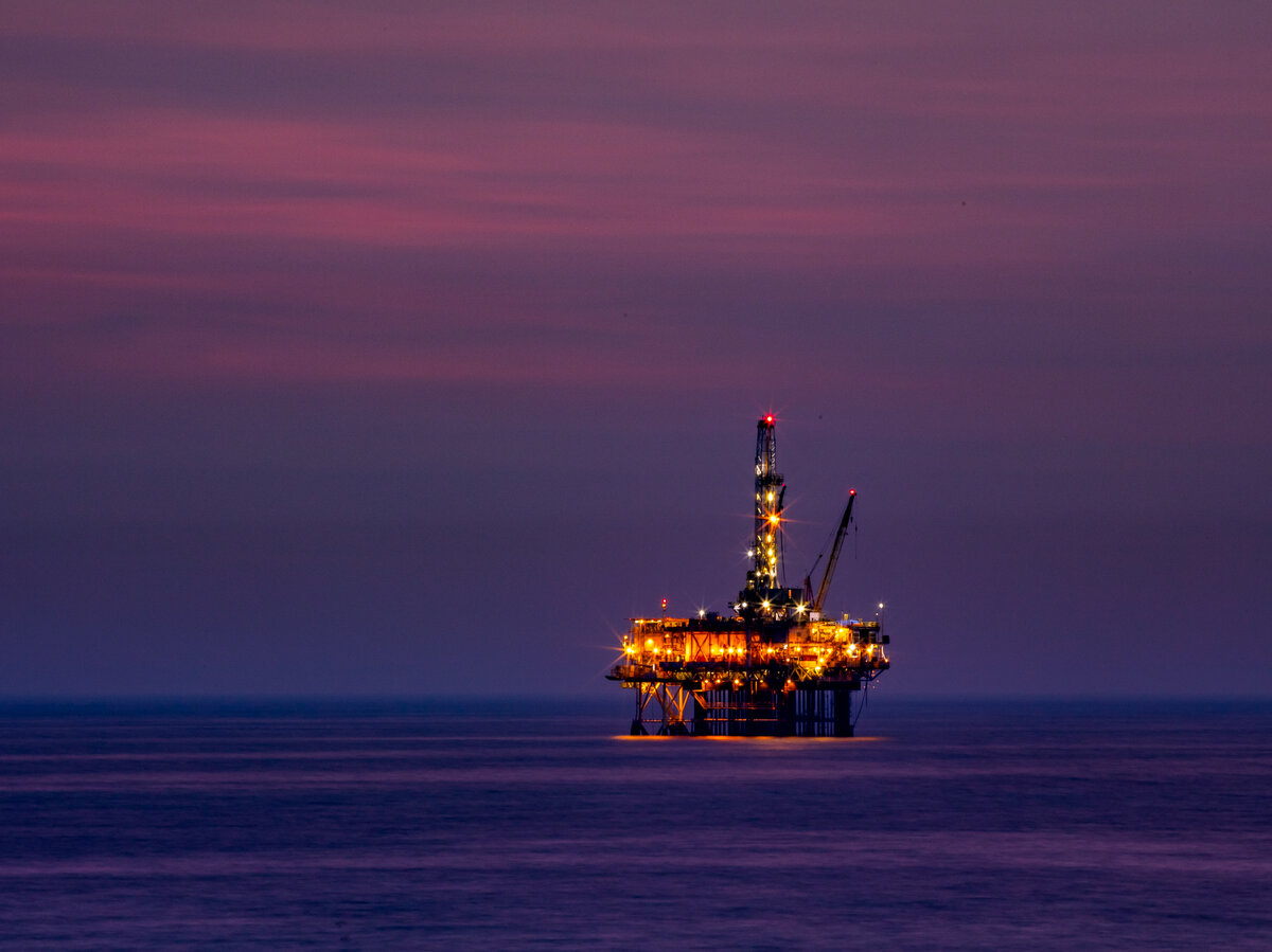 Offshore drilling set to begin in Florida