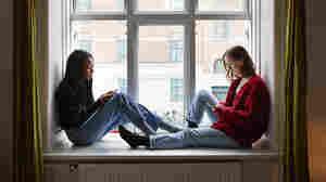 Pod Fatigue: How Coronavirus Lockdown Has Tested Friendships
