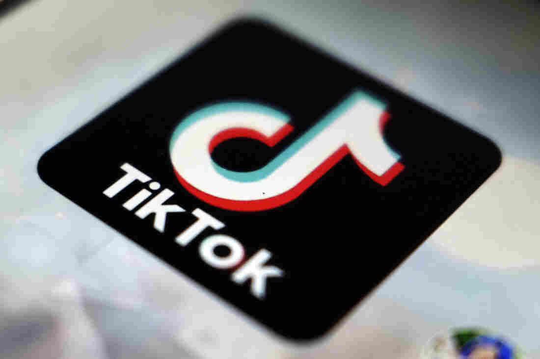 US Not Extending TikTok Divestiture Deadline, But Talks Will Continue