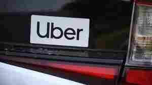 After Once Touting Self-Driving Cars, Uber Sells Unit To Refocus On Core Businesses