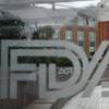 O Painel FDA recomenda a vacina COVID-19 para uso de emergência