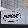 McKinsey Apologizes For Helping Purdue Pharma 'Turbocharge' Opioid Sales